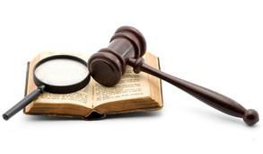 Составление жалоб, заявлений в контролирующие, надзирающие органы