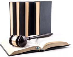 Составление встречного   искового заявления, отзыва на исковое заявление